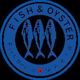 FISH HOUSE MARIO